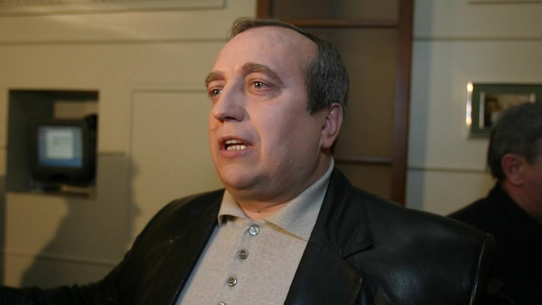 Клинцевич расценил включение Кадырова в«список Магнитского» как идиотизм