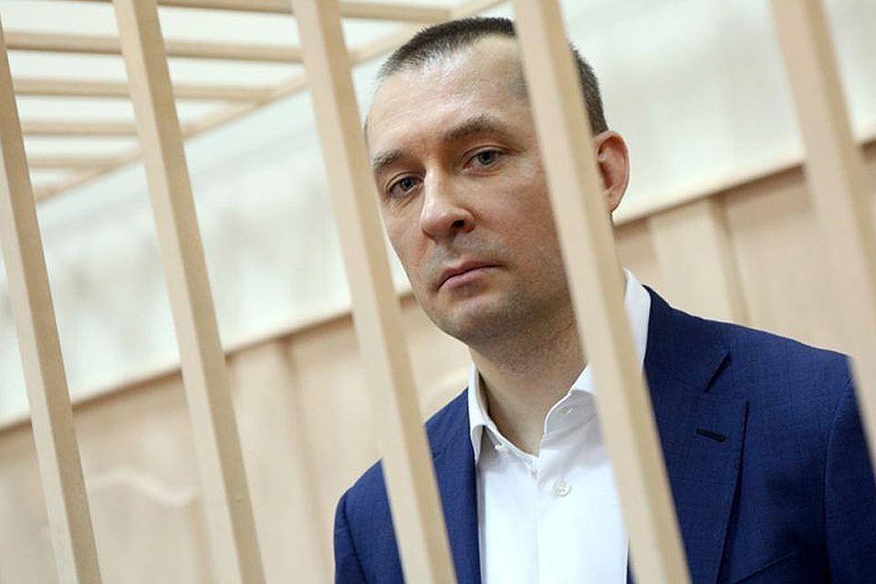 Супруга Захарченко сообщила, что купила Алигарха насвои деньги