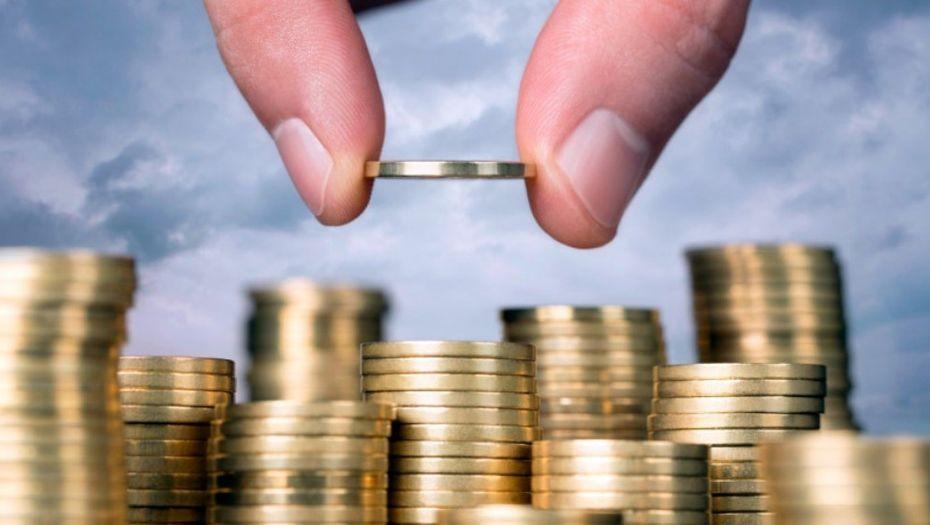 Жители России поведали, сколько имнужно денежных средств для достойной жизни