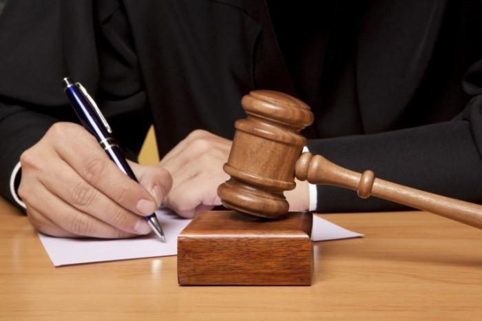 Поджёгший сожительницу вологжанин осужден на2,5 года