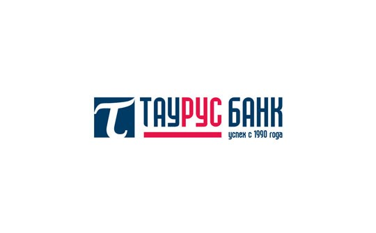 СКР задержал организатора хищения 1,6 млрд руб. в«Таурус банке»
