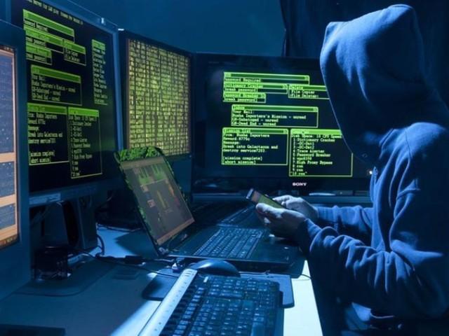 Банковский троян Catelites Bot атакует пользователей андроид