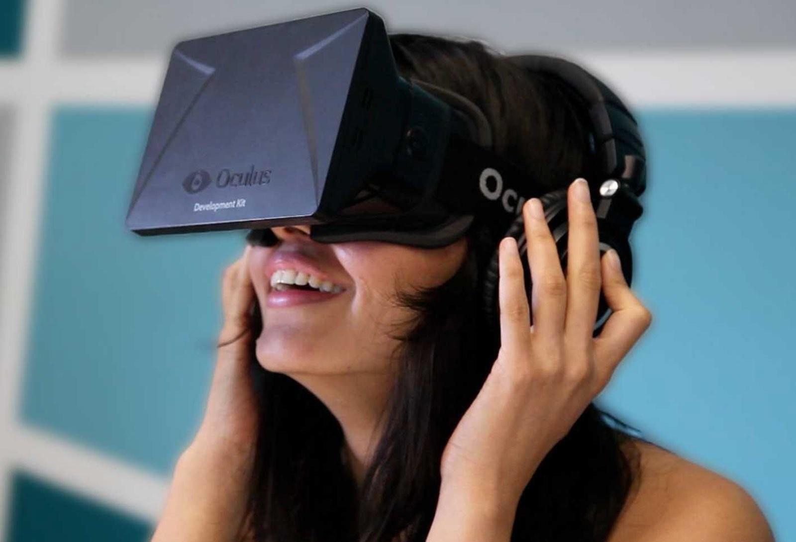 Гражданин  столицы  скончался вочках виртуальной реальности