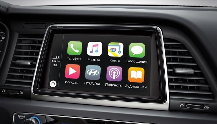 Apple разрабатывает собственный метод навигации для беспилотникав