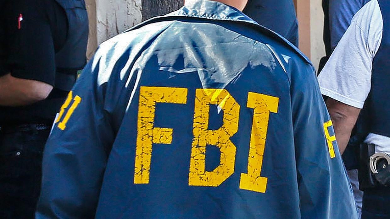 ФБР задержало сторонника ИГ*, готовившего теракт вСан-Франциско