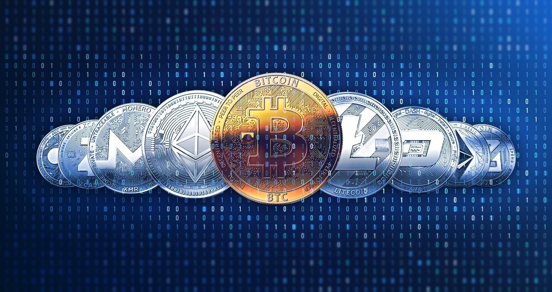 Бундесбанк: веврозоне цифровых денежных средств небудет