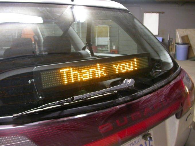 Названы самые необыкновенные аксессуары для автомобиля вAliExpress