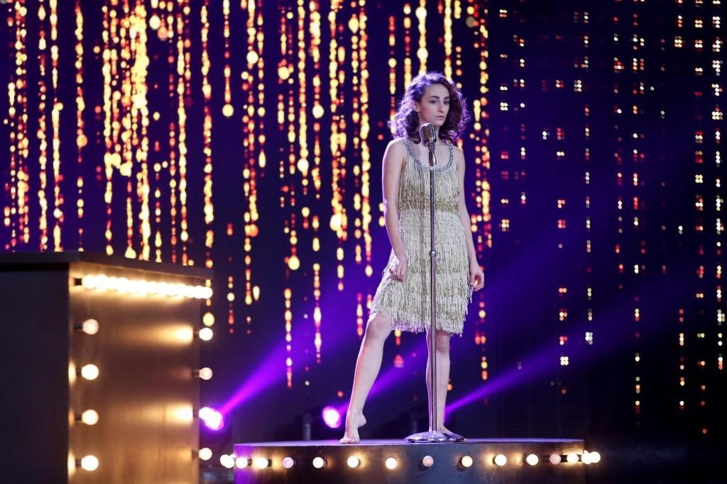 Костромичка Валерия Родионова одержала победу вмеждународном проекте «Тысупер! Танцы»