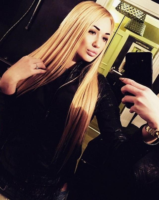 Проститутки азербайджанки снять в москве