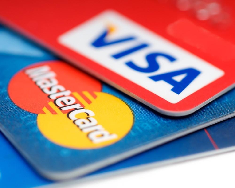 Visa иMastercard исключены из русской ассоциации «Финтех»