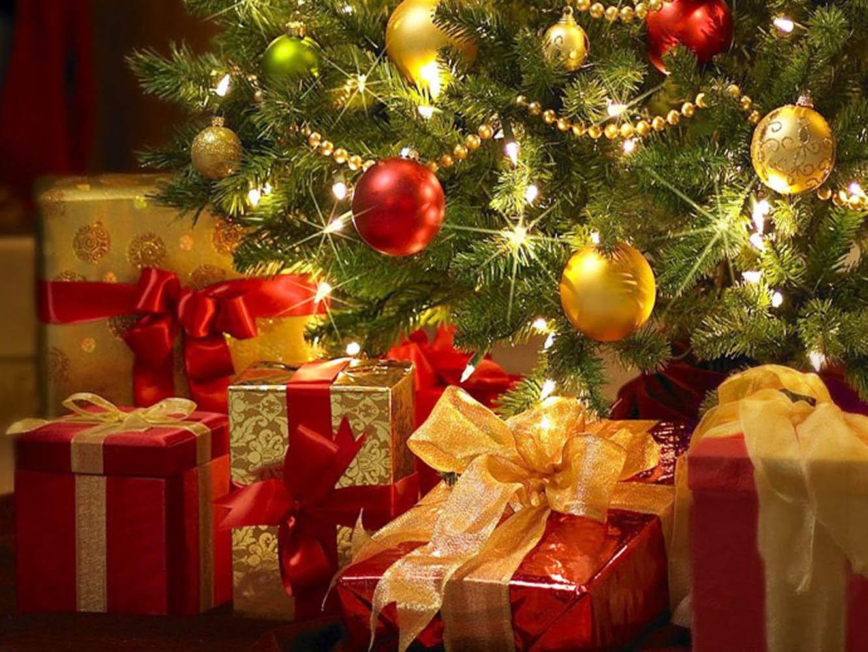 Накачество товаров впреддверии Нового года пожаловались 190 ростовчан