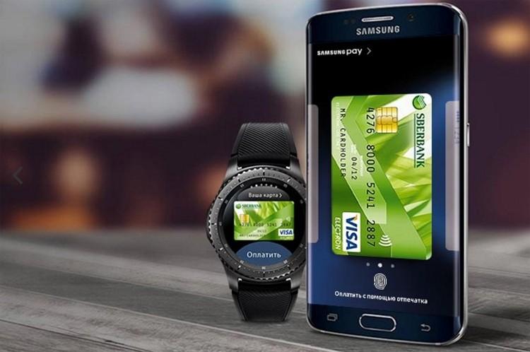 кредит промсвязьбанка для держателей зарплатных карт