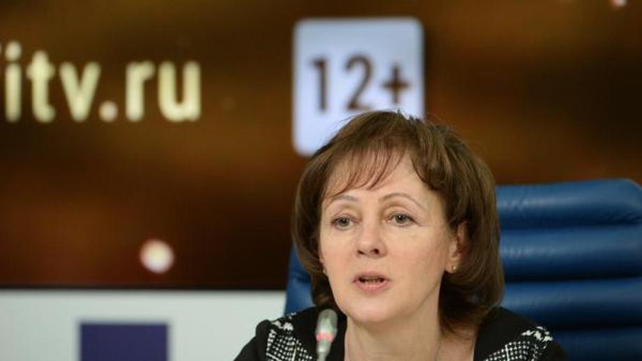 Руководитель компании-организатора премии ТЭФИ Майя Кобахидзе погибла в столице