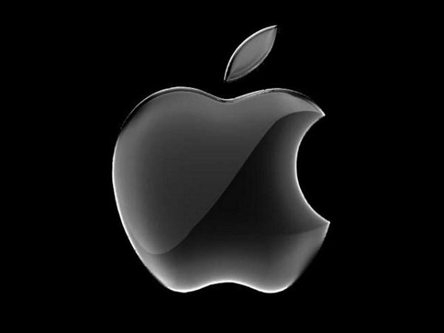 Владелица iPhone подала иск против Apple практически натриллион долларов