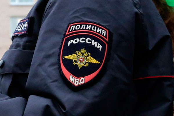 ВКрасноярском крае избили инспектора поэкологии при исполнении