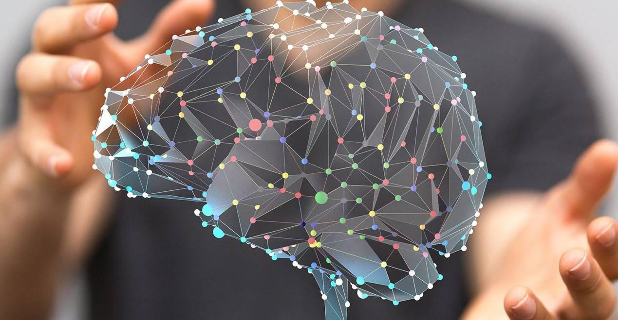 Google разработал искусственный интеллект, способный «говорить», как челове ...