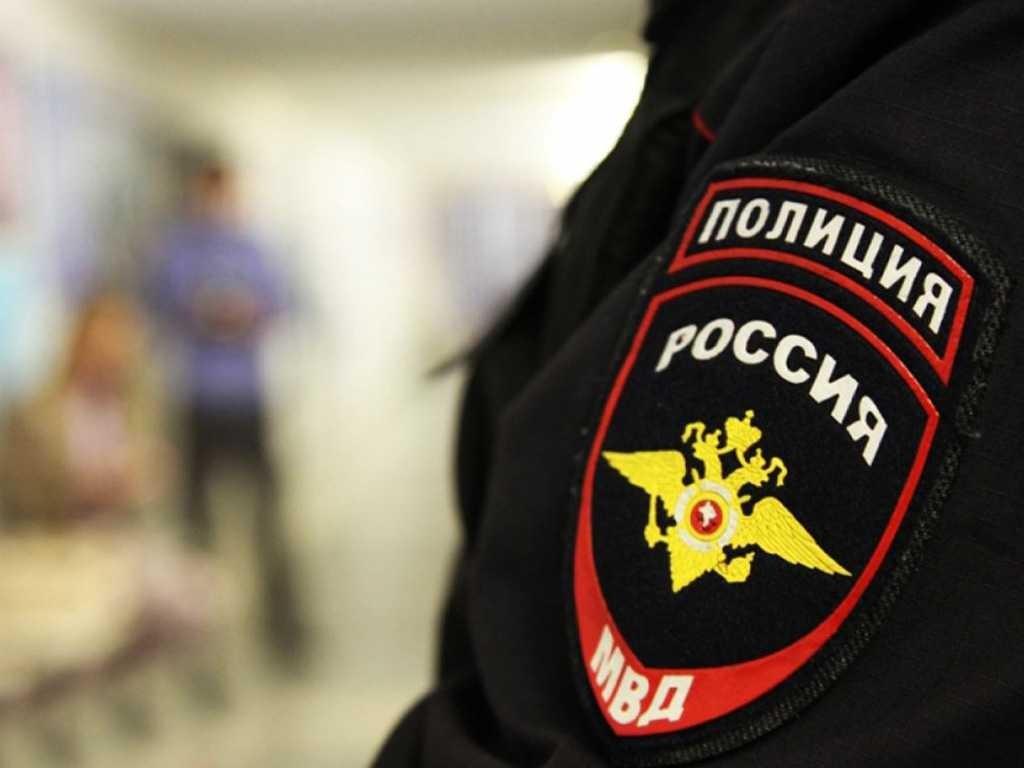 В столице России  работники  милиции  отыскали  тела престарелых  женщин в 2-х  квартирах