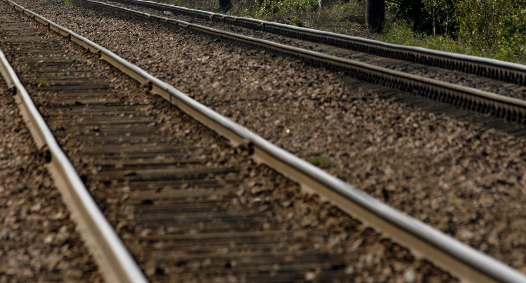 ВПодмосковье электричка сбила насмерть мужчину уРеутово