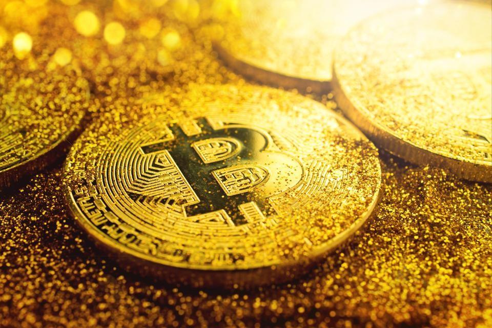 Хардфорк Bitcoin God Чандлера Госостоялся