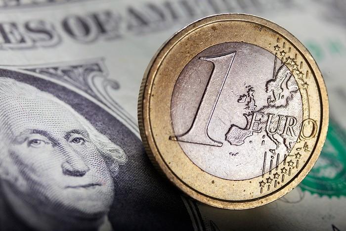 Международные резервы РФ увеличились на $1,7 млрд