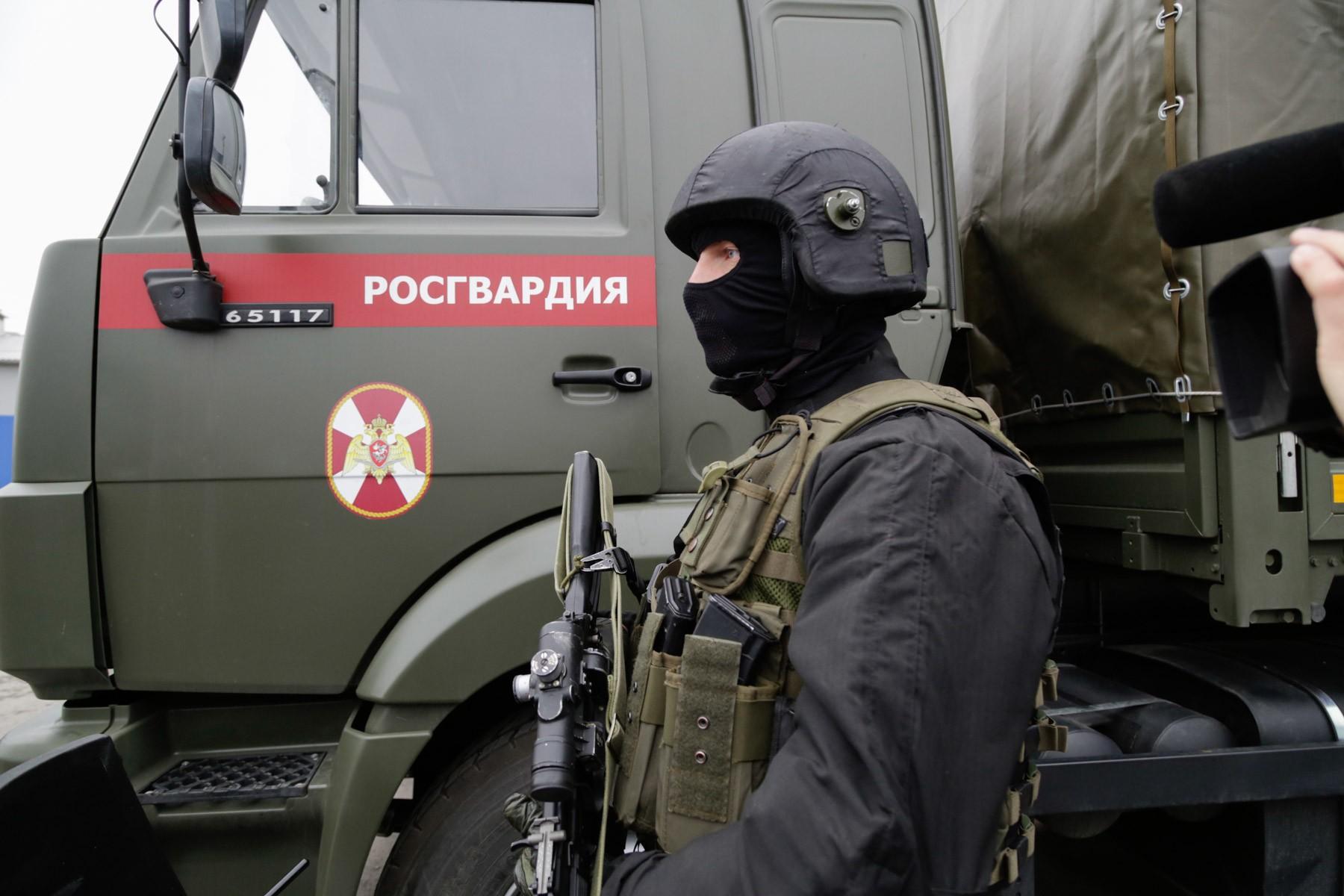 ВЕкатеринбурге накорпоративе Роспотребнадзора задержали служащих ведомства