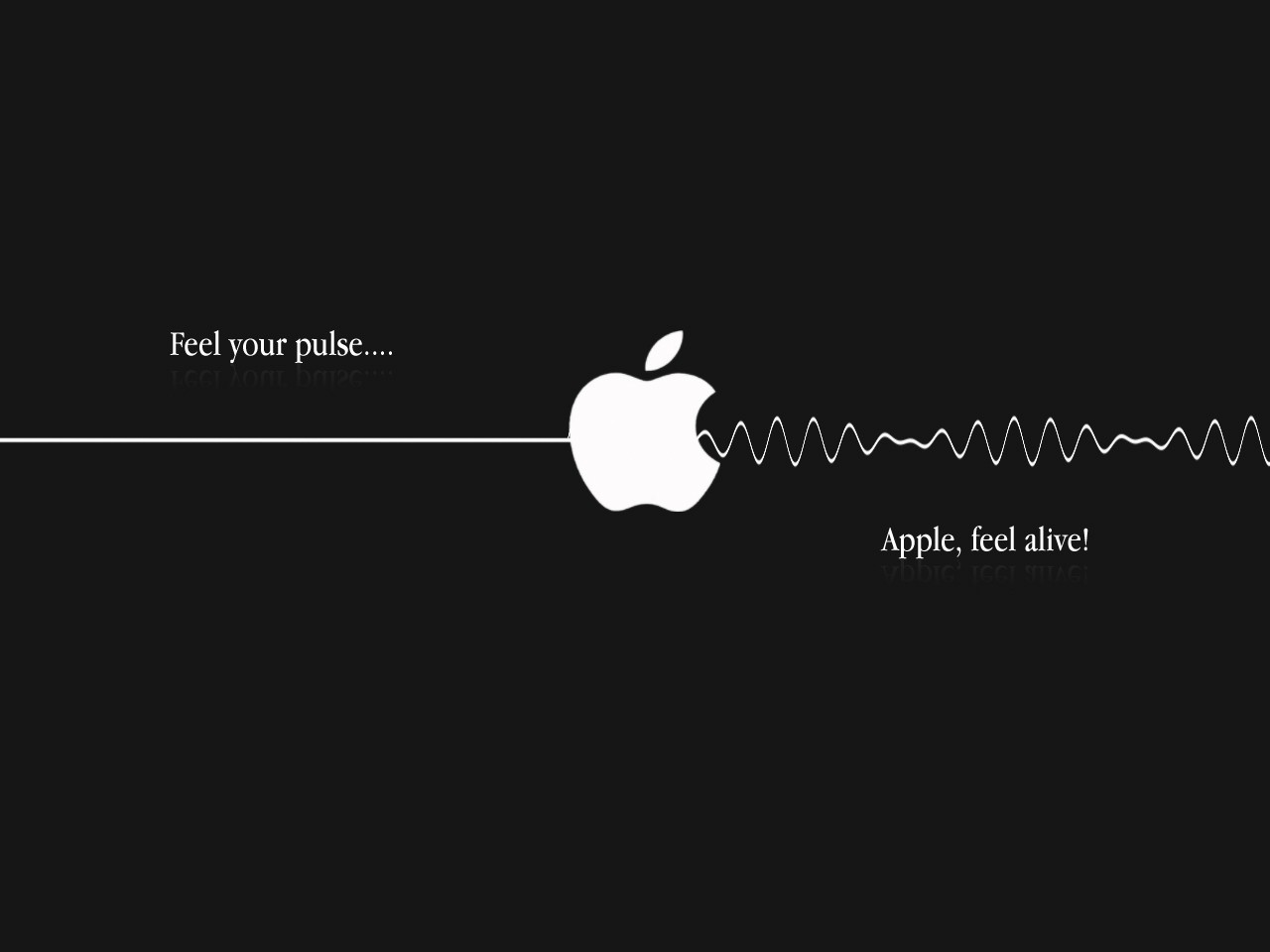 Компания Apple потеряла долю нарынке телефонов вIII квартале нынешнего года