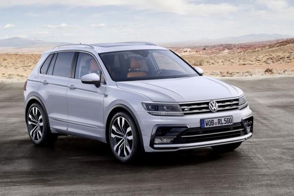 В России изменились цены авто семи брендов во второй половине ноября