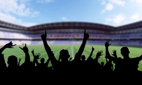 В Москве состоится Чемпионат мира по футболу среди болельщиков