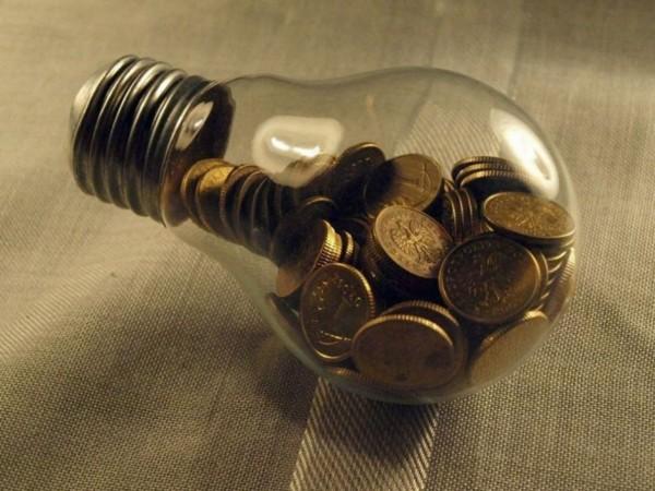 Во Владимирской области энергетики жалуются на долги