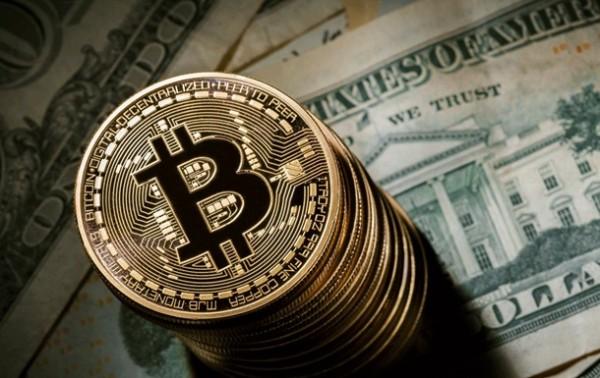 Хакеры украли у пользователей сервиса NiceHash биткоины на $61 млн