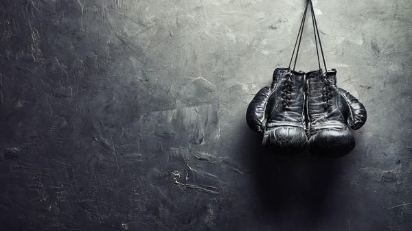 В Нижнем Новгороде проходит международный турнир по тайскому боксу