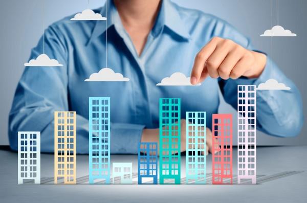 Рынок недвижимости в России: Ситуация и прогнозы экспертов