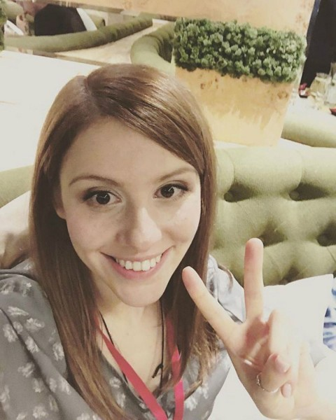 Участница «Голоса» Лора Горбунова из Хабаровска просит помощи у земляков