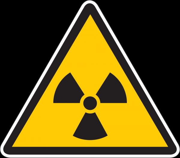 «Росатом» объявил конкурс на очистку завода «Маяк» под Челябинском от радиации