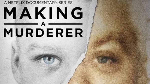 Главный герой «Создавая убийцу» от Netflix не выйдет на свободу