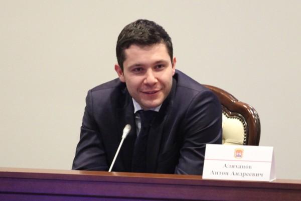 Калининград примет международный кинофестиваль «Край света»