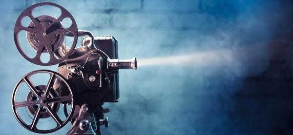На Первом канале появится шоу «Время кино»