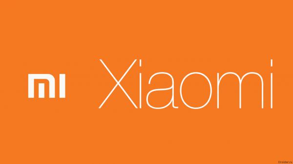 Xiaomi назвала смартфоны, ОС которых не будет обновляться до MIUI 10