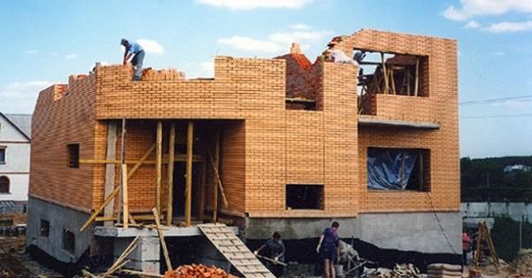 Начинайте строить свой дом, не «наступая на грабли»