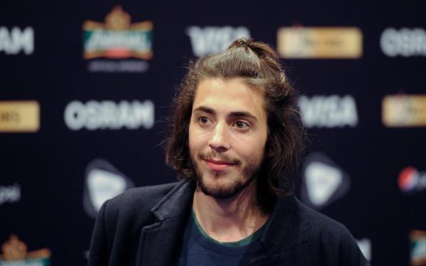 В Португалии победителю «Евровидения-2017» пересадили сердце