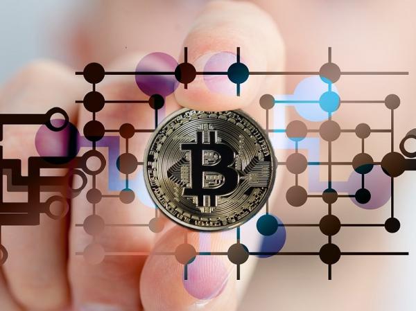 20-кратный рост биткоина. В  будущем  криптовалюта будет «мультитриллионным активом»