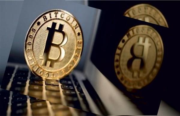 Первый день торгов ознаменовался взлетом фьючерсов на биткоин