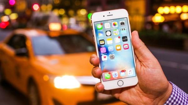Выяснилась причина, по которой тормозят старые  Iphone