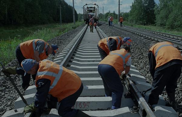 Восемь направлений МЦК соединят с железной дорогой в 2018 году