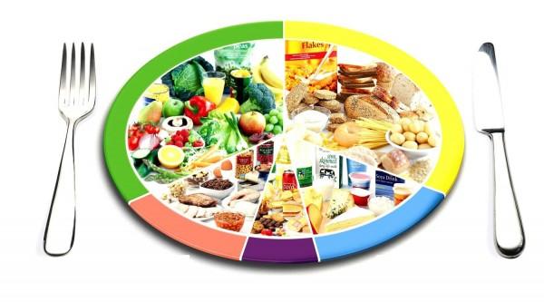 В Украине рассчитали новые нормы питания, впервые за 18 лет
