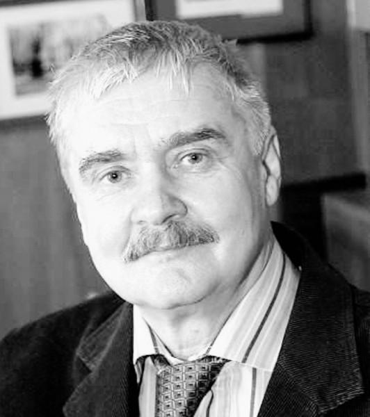 На 81-м году жизни скончался бывший ректор Литинститута Сергей Есин