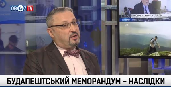 Американский офицер назвал главного врага Украины