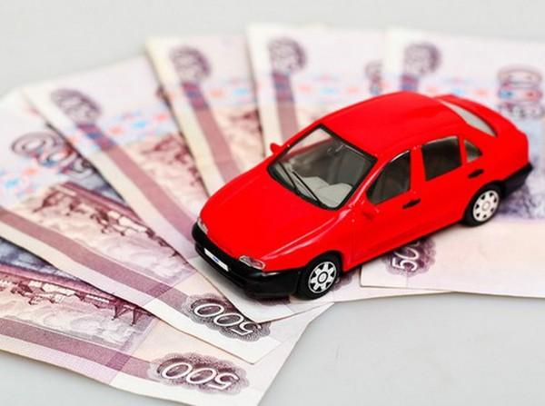 Житель Ростова потребовал от Путина отменить транспортный налог