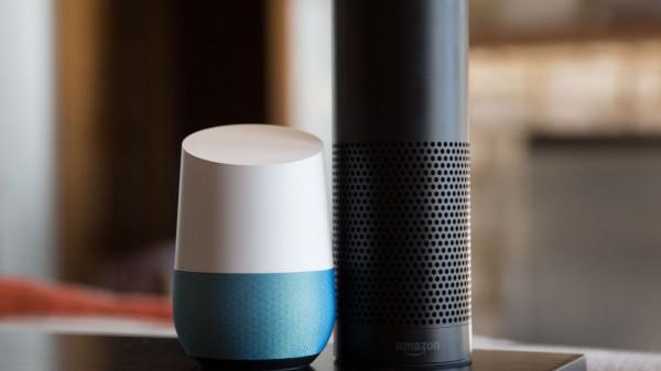 Эксперты рассказали, следят ли Amazon Echo и Goggle Home за пользователями