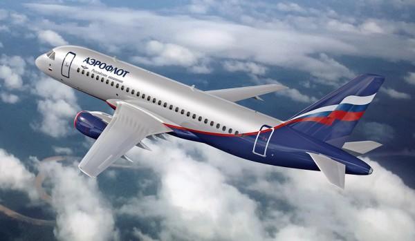 Транспортный коллапс в Москве привел к отмене свыше 400 авиарейсов